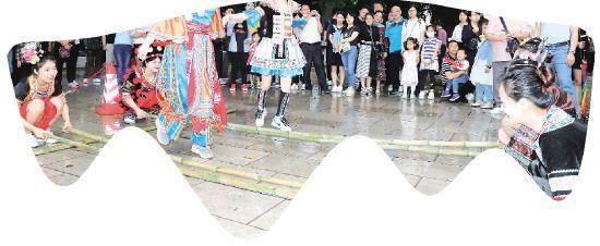桂林旅游人口_2020年桂林旅游学院招聘人员146人公告