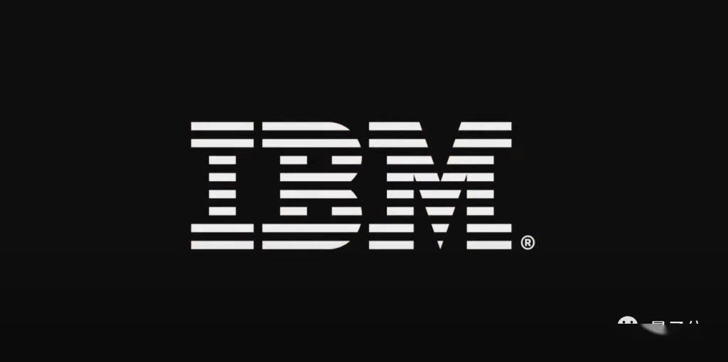 世界首个 2nm 制程芯片公布!这次 IBM 跑在了台积电三星英特尔前面