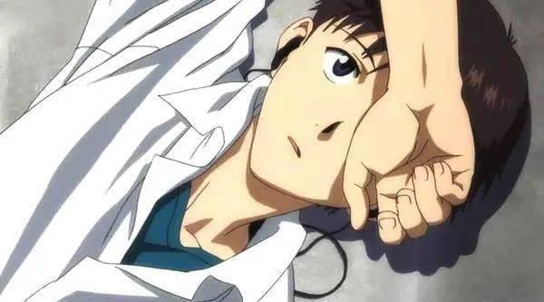 日本动画巅峰之作完结它究竟有何魅力?插图13