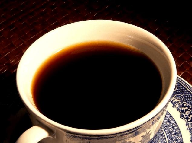 在茶和咖啡中注入药物,这是发展趋势?