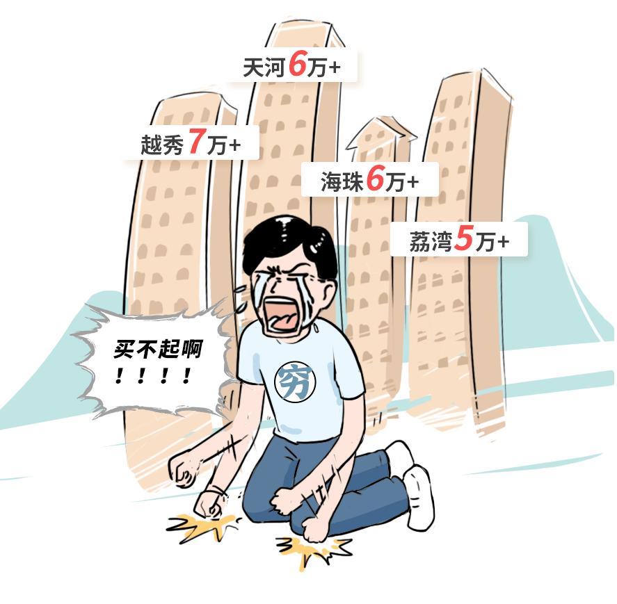 http://www.bcnz.cn/fangchan/201843.html