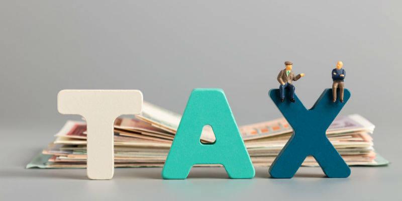 拜登税改可能改变全球税改方向