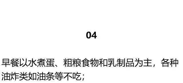 菲娱4代理-首页【1.1.7】