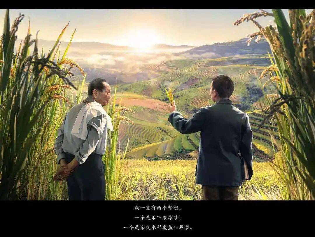 超级农业帝国赵雅芝 得仙葫搞垄断超级农业帝国