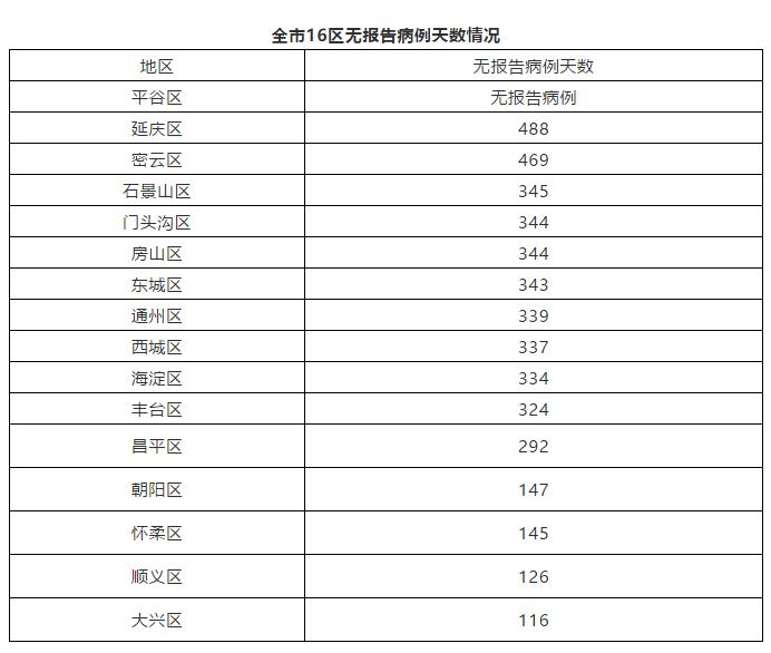 无极5注册开户-首页【1.1.2】