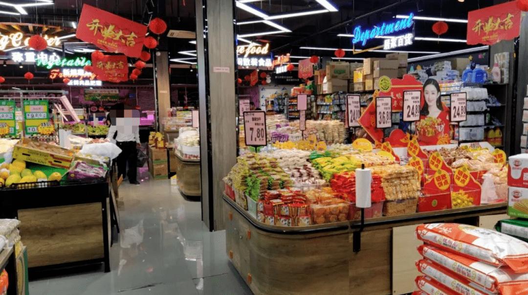 直击:阳光城2.4万/平低调开盘,新塘这个价,值吗?