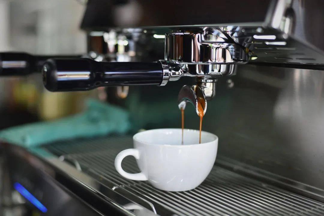 接触咖啡以来,你都遇到过哪些问题?