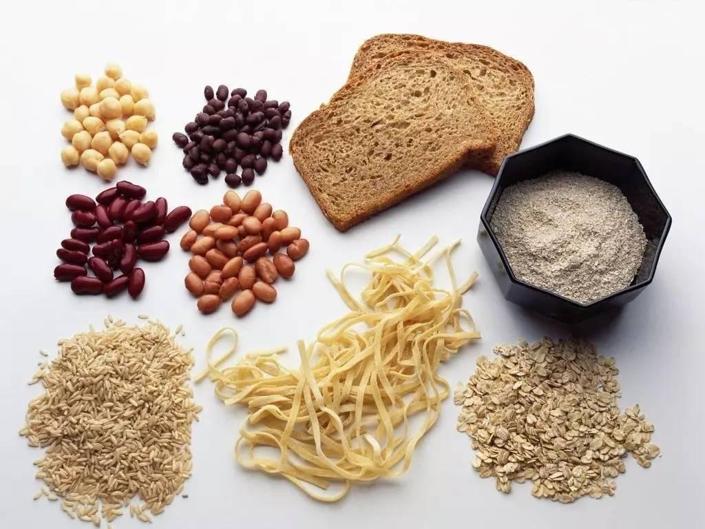 孩子3岁前 尽量别碰8种食物 易造成脾胃虚弱 影响身体发育-家庭网