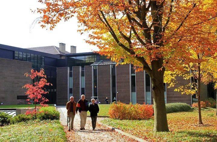 哈佛为什么不是U.S.NEWS排名第一的高校?U.S.NEWS排名第一的高校是?
