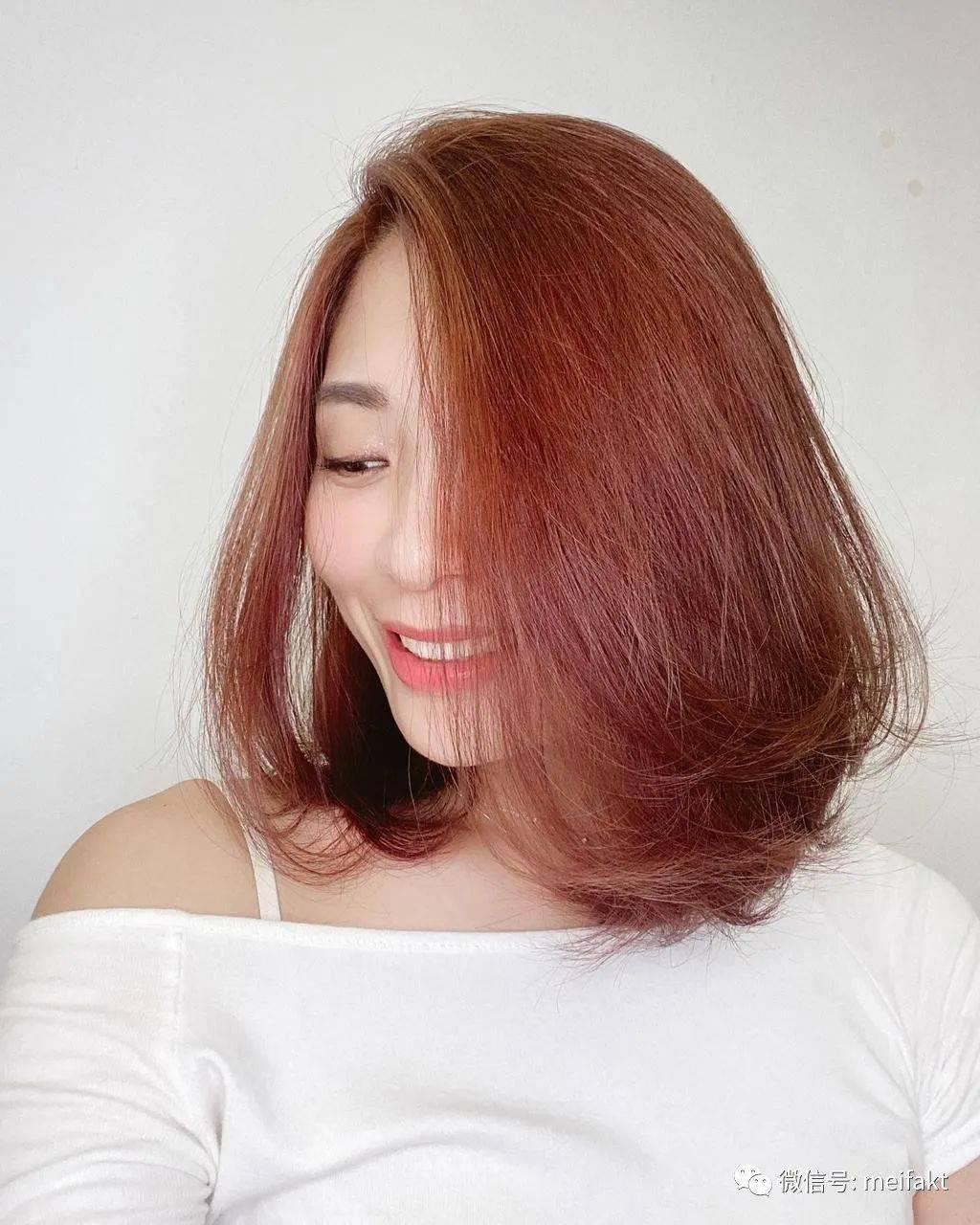 梦见红头发的人好不好 女人梦见掉一大把头发