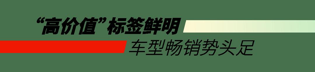 广汽本田5月销量高质量发展,多款车型畅销,同比增长6.9%