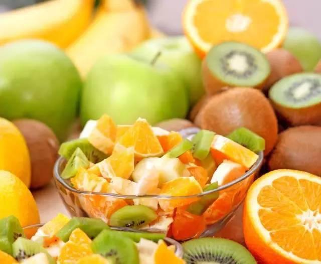 10种最适合女性的食物 多吃可以排毒养颜哦!