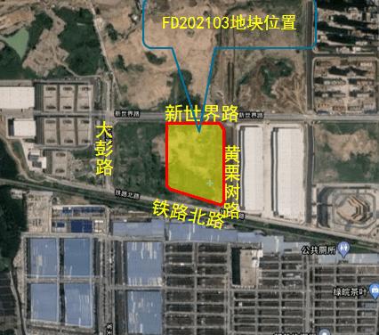 2021年肥东县白龙镇gdp_白龙镇地图 白龙镇卫星地图 白龙镇高清航拍地图