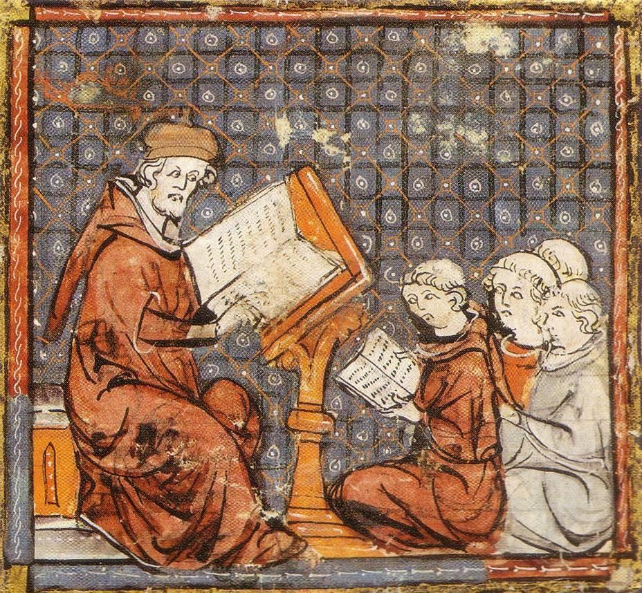 普林斯顿古典学风波(上):信息传播的扭曲与古典学发展趋势