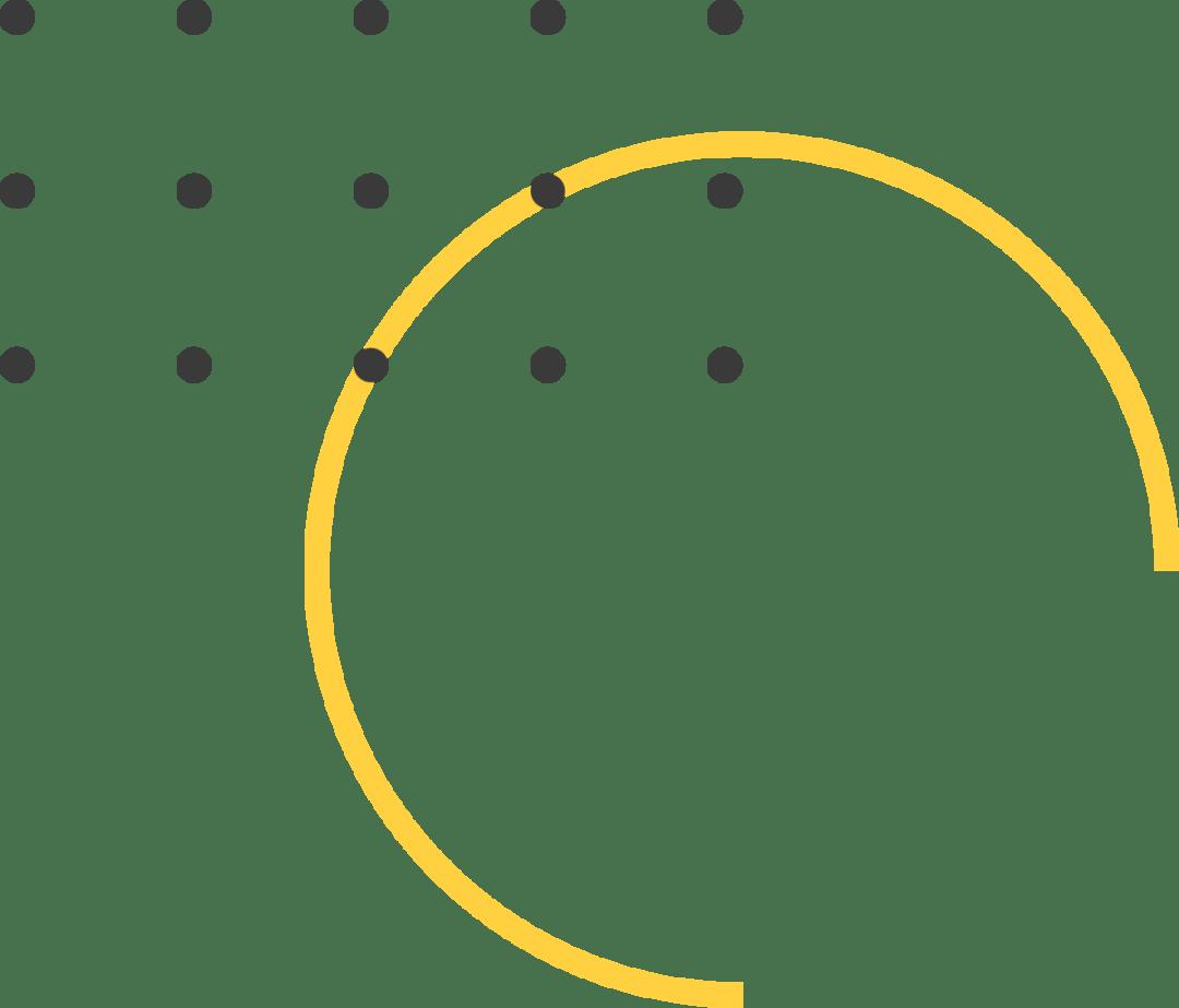 会写故事的AI能帮你写论文吗?