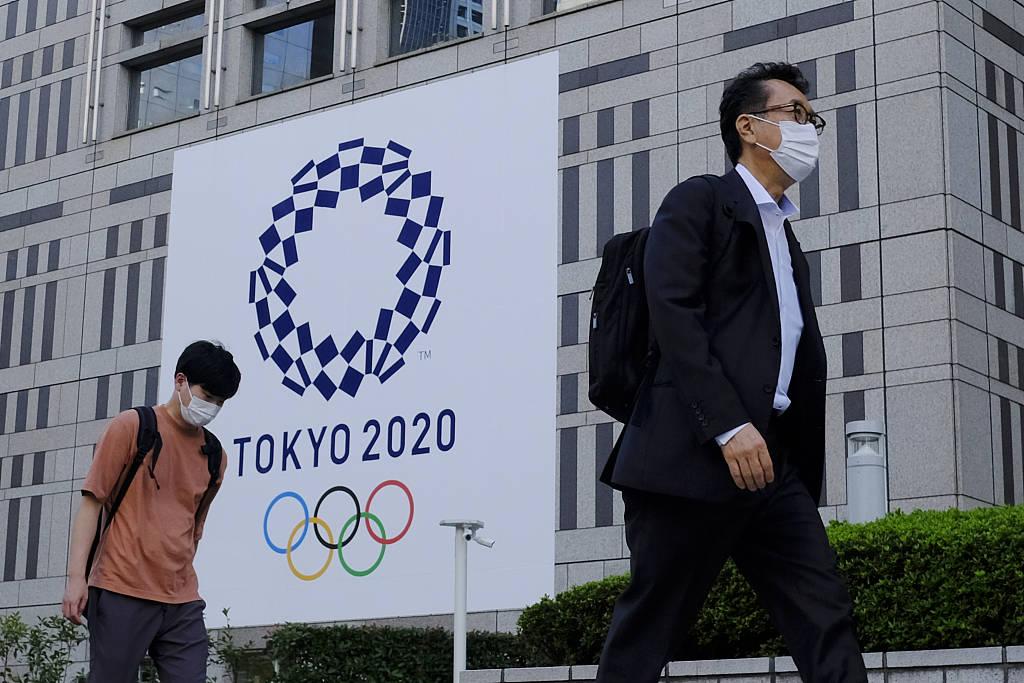 日本累计确诊新冠肺炎病例超87万人 单周增加逾2.9万例