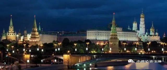 俄罗斯加大氢能发展野心