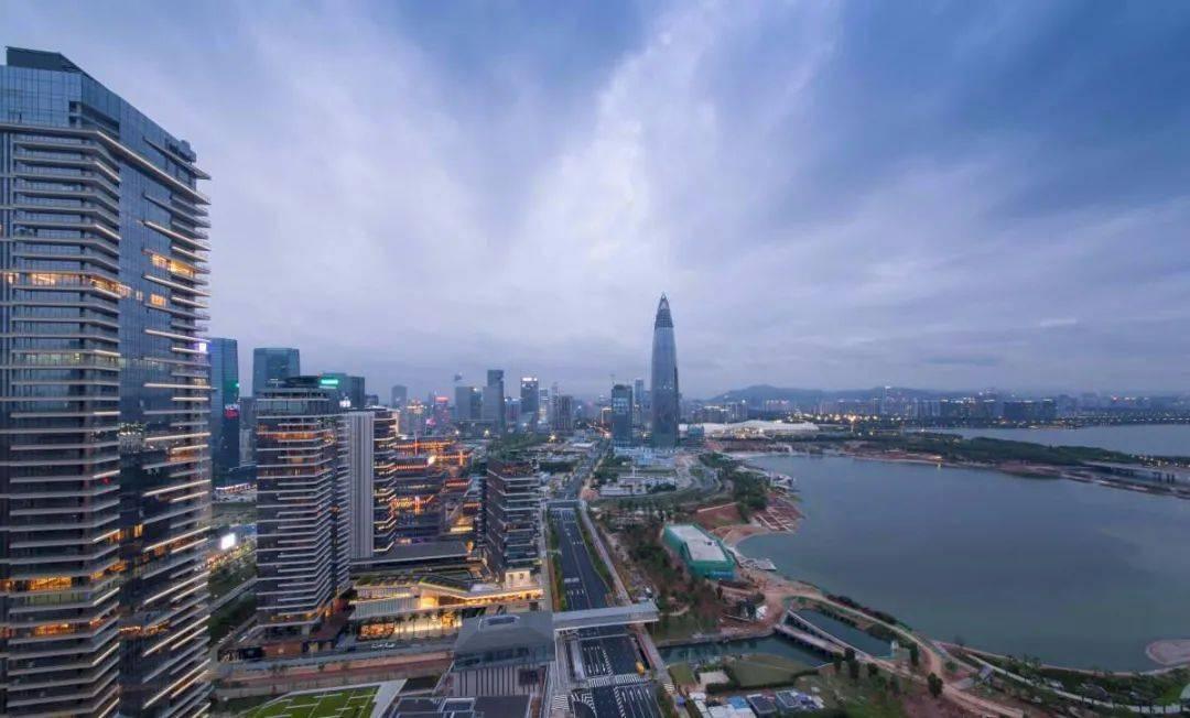 """湖北省gdp排名2020年_湖北13市10年GDP在全国排名变化,开启""""集体暴走""""最多提升64名"""