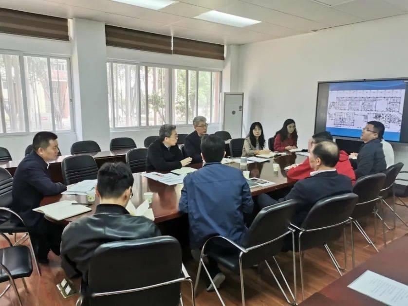 围观!中大7学院搬迁,大一新生将先在本部广州南校园读1年