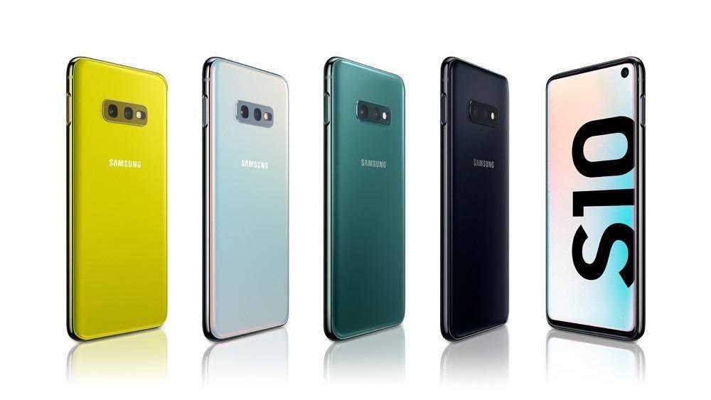 消息稱三星Galaxy S21系列銷量不佳,較上一代GalaxyS20系列低20%