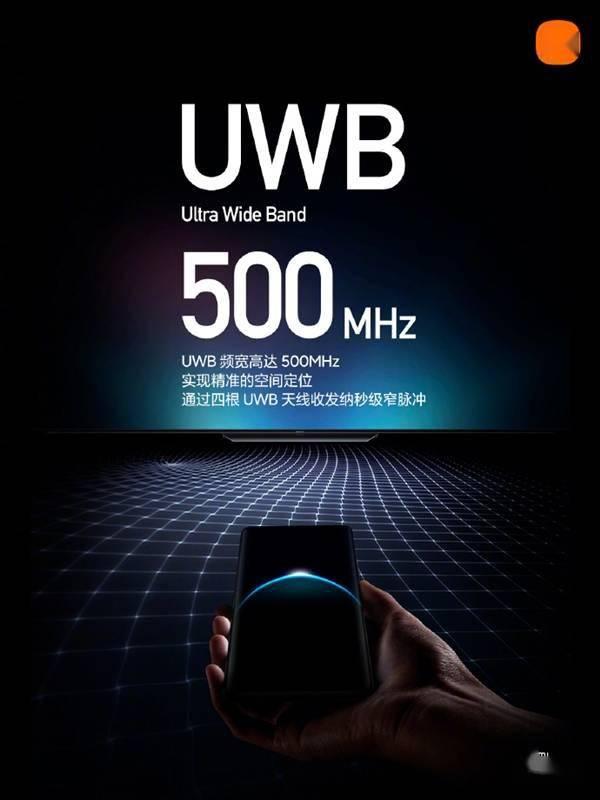 小米MIX 4手机发布:100%全面屏旗舰梦想成真  4999元起的照片 - 7