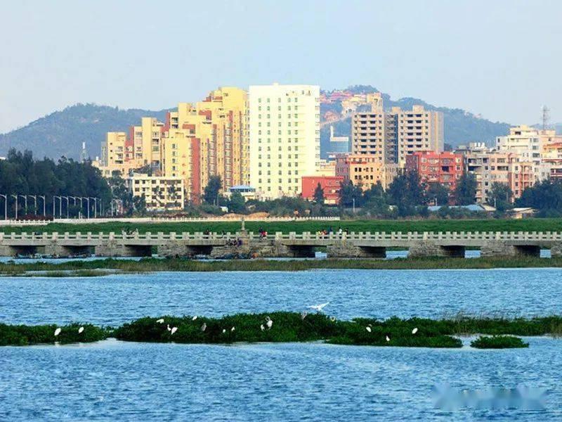 百万人口大县_河南一个百万人口大县,以人名为县名,与皇帝年号同名