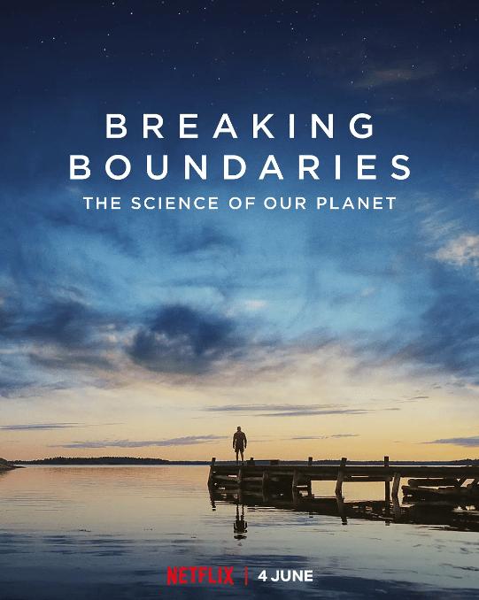 《打破边界:我们星球的科学》百度云(纪录片)连接高清网盘【1280P超高清双语】完整资源已更新