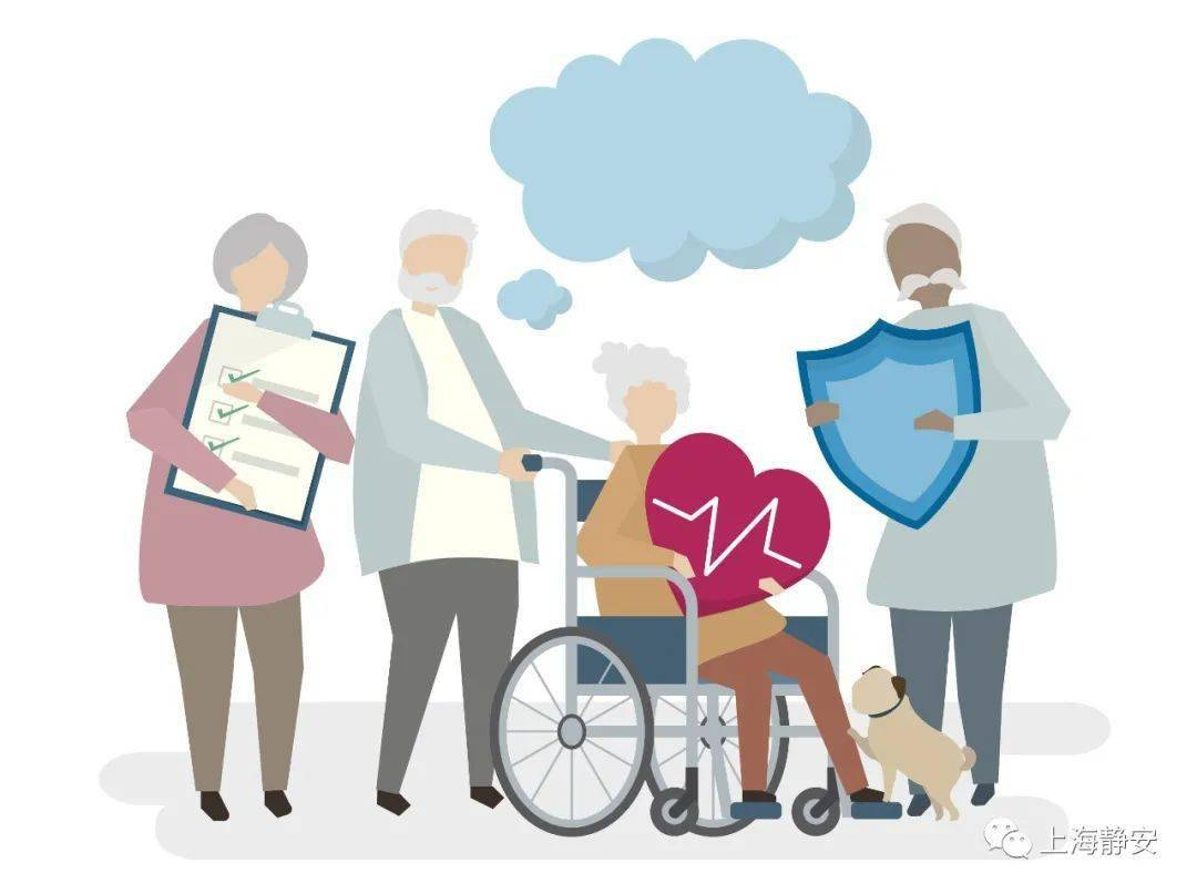 未婚老人有补贴吗 最新孤寡老人养老政策