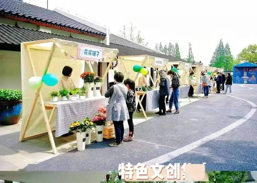 鹤岗首届音乐帐篷节 火热预约报名中