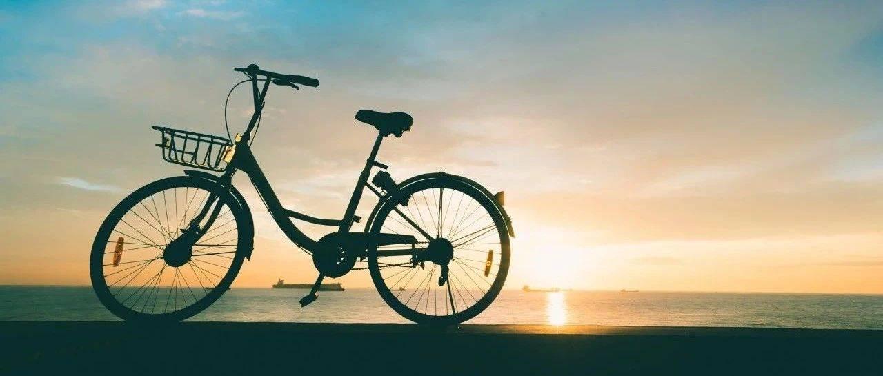 【世界保险史话】有趣的自行车保险
