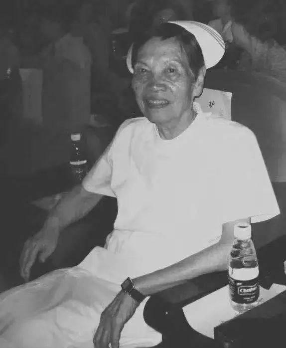 摩登5开户痛别!一代传奇离世,享年106岁 ... 社会