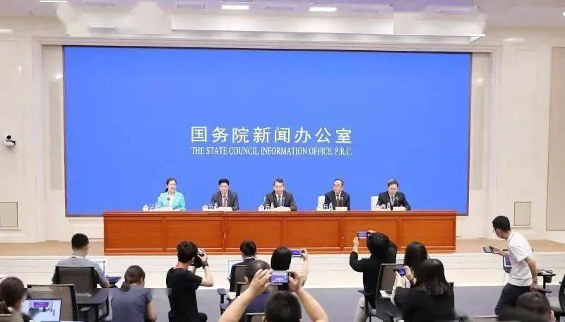 国新办重磅发布!又一国家级展会将在武汉举办