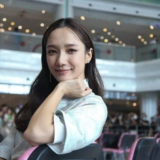 苟芸慧惊爆婚变搬离爱巢,好友王君馨:做朋友会支持她