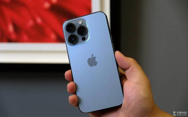 价值15万!男子捡到一整箱iPhone 13 Pro 发生了啥?