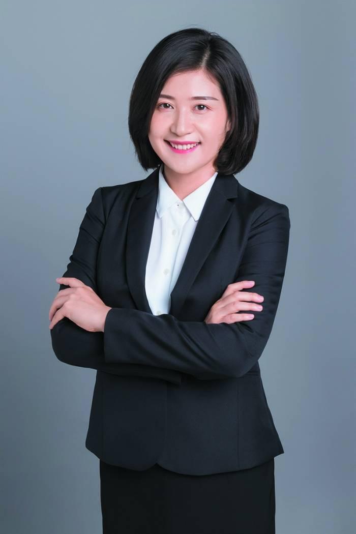 鑫元基金赵慧:坚定地做正确的事 追求持续稳定的收益