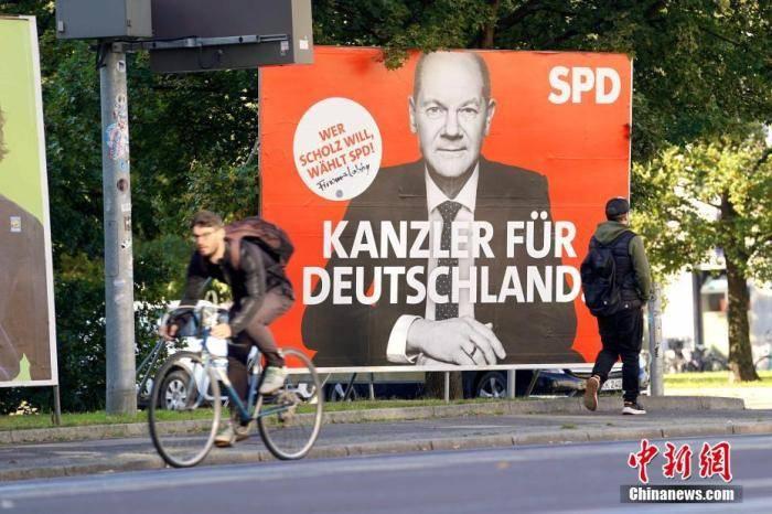 在德国当议员能有多少工资?议会人满为患引担忧