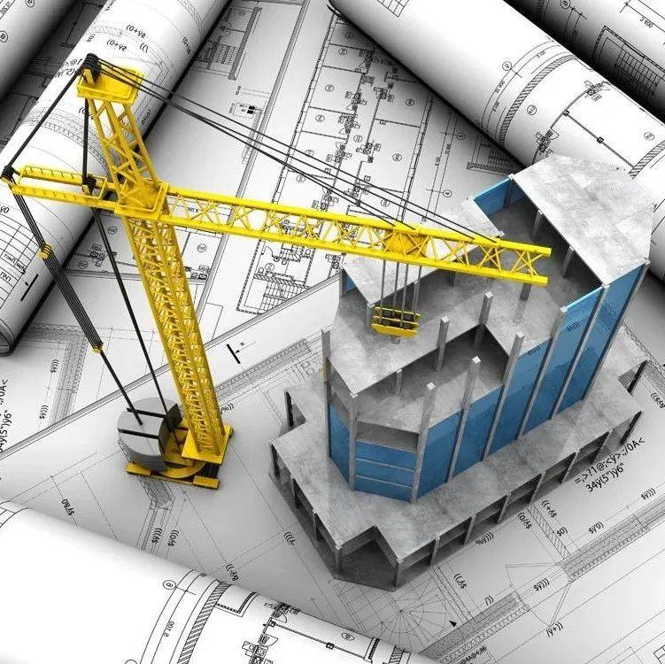 省住房城乡建设厅关于在住宅工程中推行工程质量潜在缺陷保险制度的指导意见(试行)
