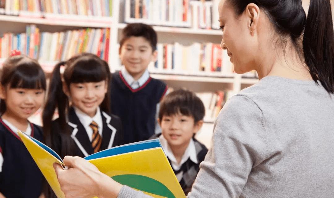 定位学生英语阅读水平琐碎又困难?三大工具解放老师,有效培养学生阅读素养!