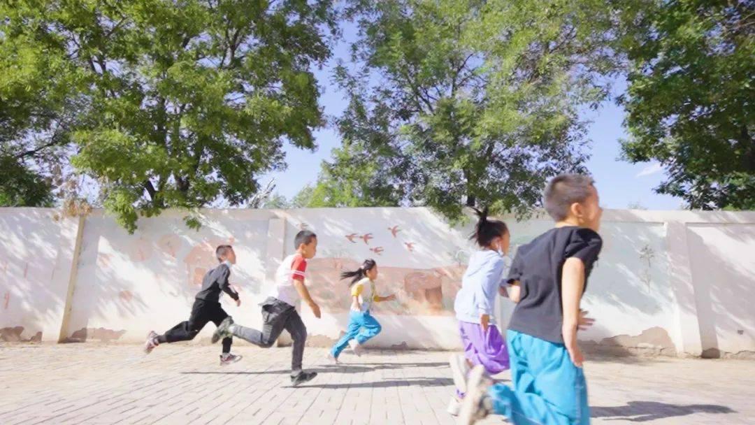 http://www.edaojz.cn/yuleshishang/1041651.html