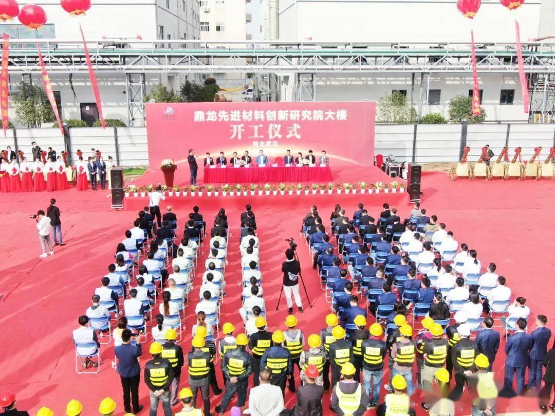 http://www.edaojz.cn/youxijingji/1041038.html
