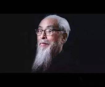 名家谈    冯友兰:人生的意义是什么?