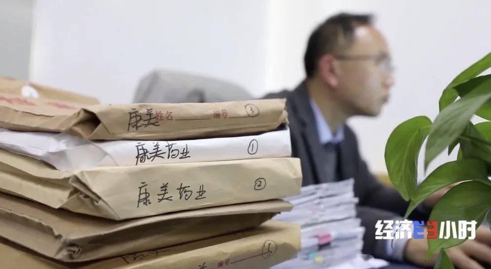 """河北今日10小时新增40例确诊病例 """"零号""""病例有了新发现"""