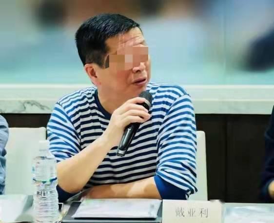 """中国举重""""福地""""创佳绩 奥运备战仍需冷头脑强实力_月亮娱乐"""